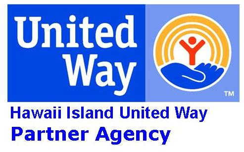 HIUW Partner Agency LOGO