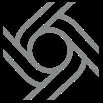 KMC logo image transparent