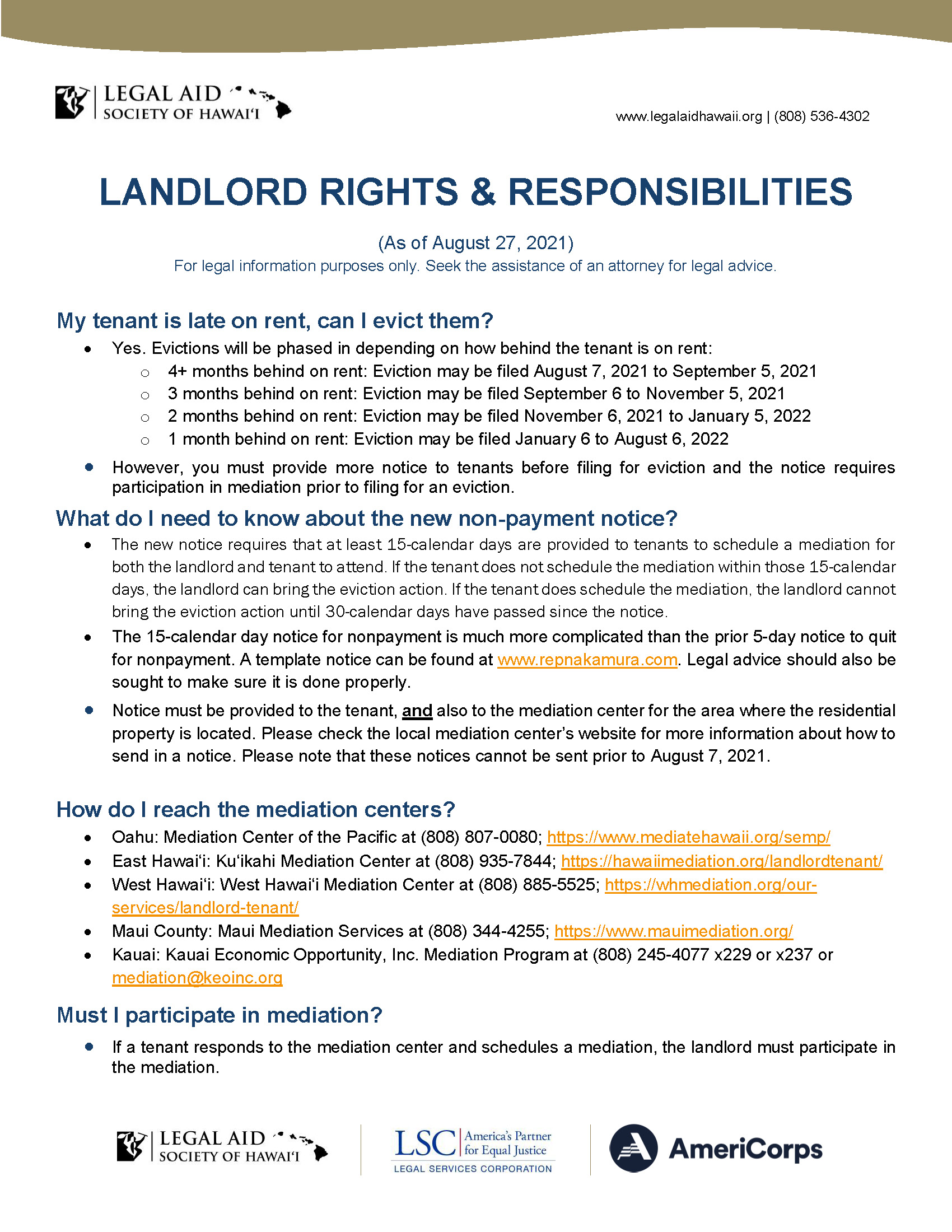 Legal Aid - Landlord Rights and Responsibilities as of 08.27_Page_1