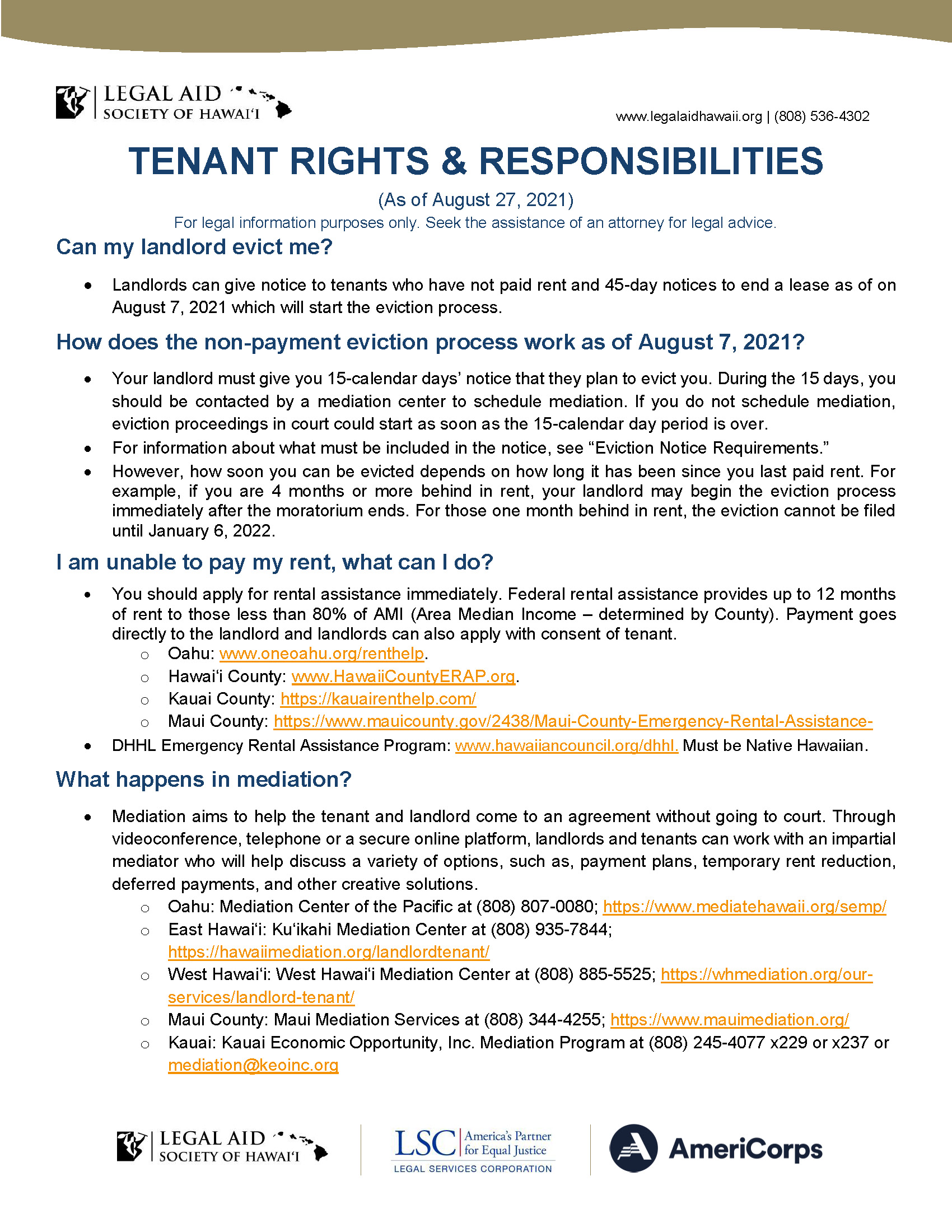 Legal Aid - Tenant Rights and Responsibilities as of 8.27_Page_1